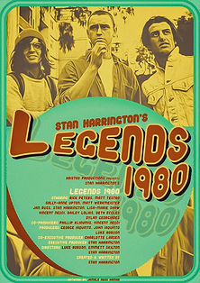 LEGENDS 1980_POSTER (2)jpg color darken.