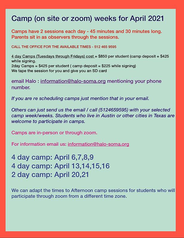 april camps.jpg