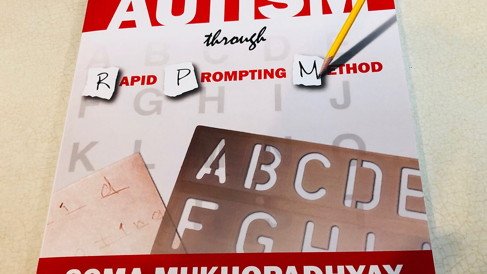 Understanding Autism through RPM