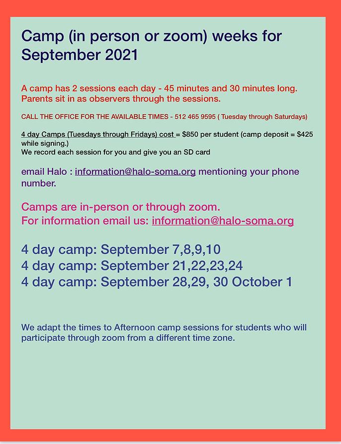 september camp .jpg