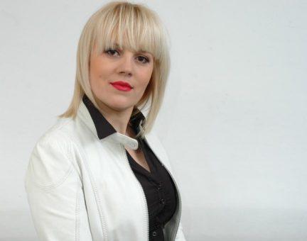 Monika Socha :)