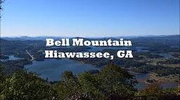 bell mountain.jpg