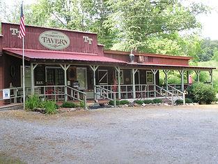 Tusquittee Tavern.jpg