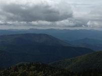 Mountain10.jpg