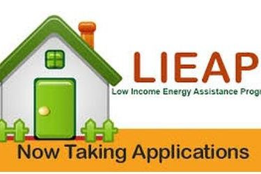 Applying for The Low Income Energy Assistance Program (LIEAP)
