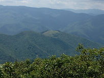 Mountain7.jpg
