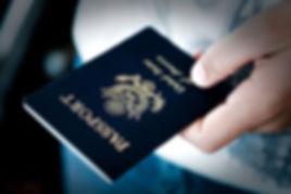 small-passport.jpg