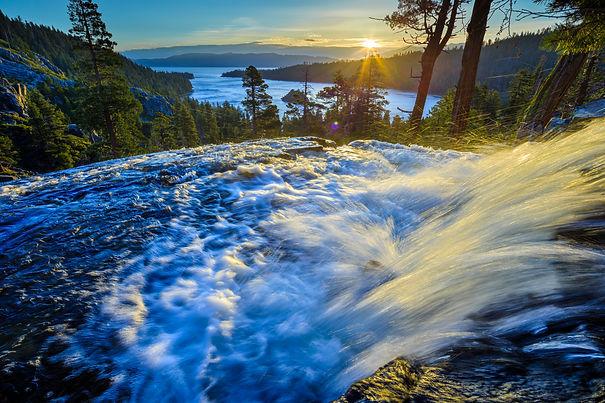 Lake Tahoe Waterfall.jpg