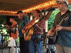 Band-palying-in-tavern-768x576.jpg