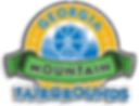 georgia-mountain-fair-logo.png