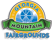 georgia-mountain-fair-logo.png