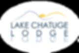 Lake Chatuge Lodge.png