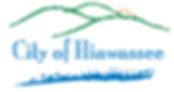 hiawasee-logo-2.png
