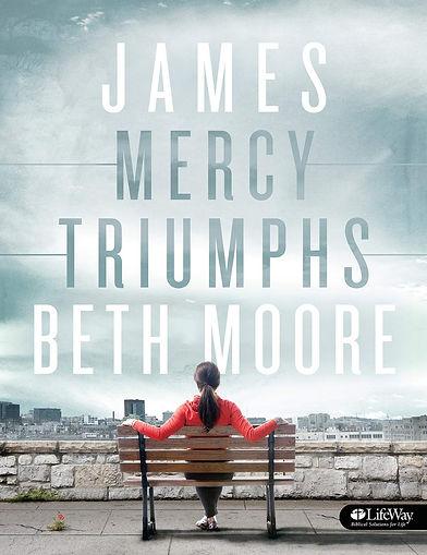 Mercy Triumphs.jpeg
