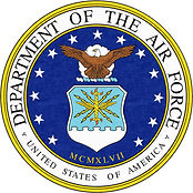 2000px-Seal_of_the_US_Air_Force.vizualiz