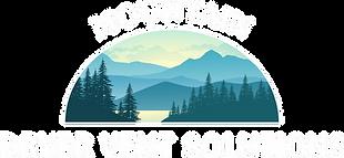 Mountain Dryer No Background Transparent