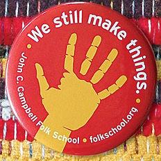 sign-we-still-make-things.jpg