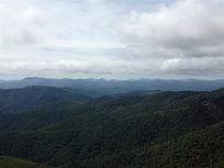 Mountain9.jpg