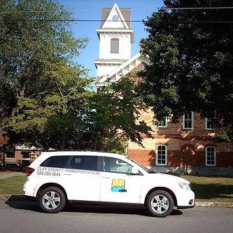courthouse minivan.jpg