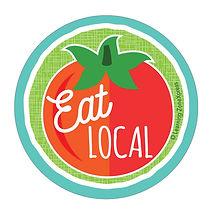 Eat Local.jpg