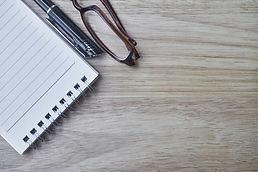 eyeglasses-notebook-notes-416312.jpg