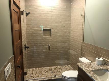 Shower 11.jpeg