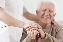 small-elderly01.jpg