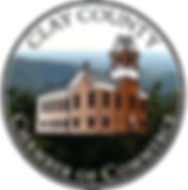 Clay County Chamber Pic.jpg