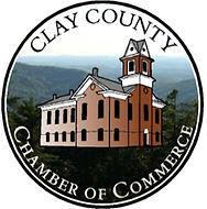 Clay County Chamber Pic.jpg