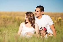 small-familyplanning01.jpg