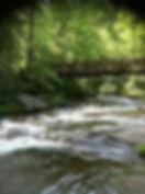Fires-Creek-2-w-bridge (1).jpg