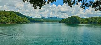 Hiawassee Lake.jpg