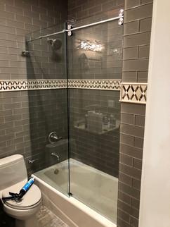 Shower 9.jpeg