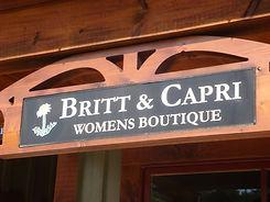 Britt & Capri.jpg