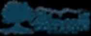 BUC-blue-logo.png