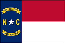 NC Flag with border.png