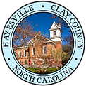 logo-clay-county.png
