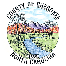 Cherokee County Government Pic.png