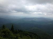 Mountain8.jpg