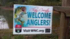 sign-Anglers-Welcome-768x432.jpg
