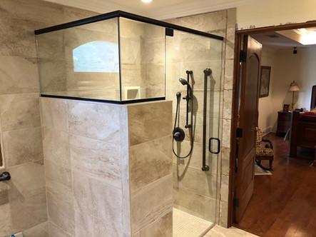 Shower 1.jpeg
