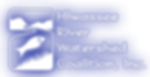 Hiawassee River Watershed_edited.png