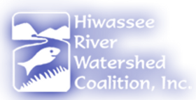 Hiawassee River Watershed_edited.png
