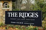 The ridges.jpg