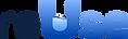 reUse Logo_Navy Light.png