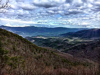 Mountain15.jpg