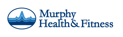 Murphy Health & Fitness.png