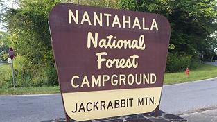 Jackrabbit-Rec-Area-sign-768x432 (1).jpg