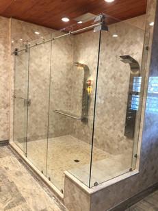 Shower 8.jpeg