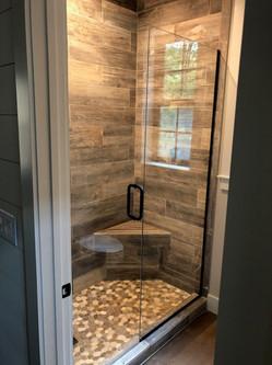 Shower 5.jpeg